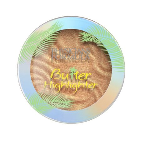 Physicians Formula  Butter Highlighter Champagne