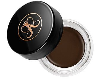 Anastasia Beverly Hills DIPBROW® Pomade - ASH BROWN