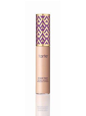 Tarte Cosmetics Shape Tape Contour Concealer - 12S FAIR