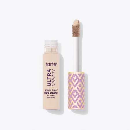 Tarte Cosmetics shape tape™ ultra creamy concealer CORRETIVO 12B FAIR BEIGE