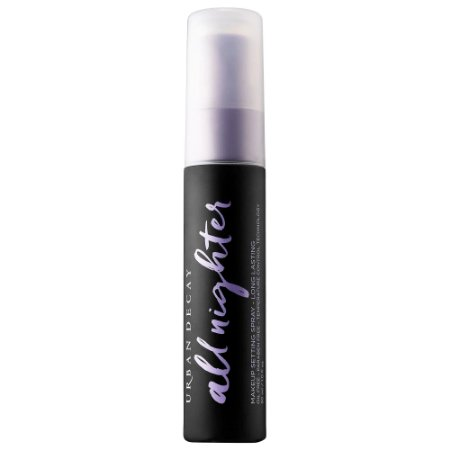 Urban Decay SPRAY FIXADOR URBAN DECAY ALL NIGHTER SETTING SPRAY 30ml