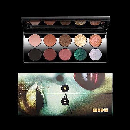 PAT McGRATH LABS Mothership II Eyeshadow Palette – Sublime