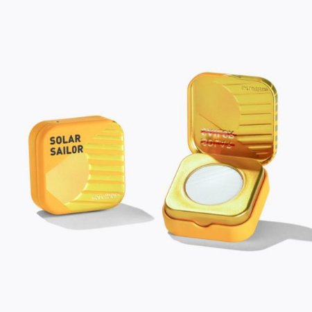 KALEIDOS SOLAR SAILOR highlighter