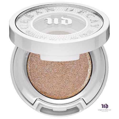 Urban Decay Moondust Eyeshadow SPACE COWBOY