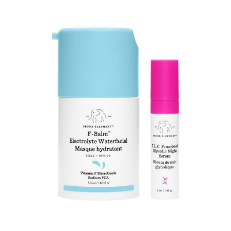 drunk elephant F-Balm™ Electrolyte Waterfacial