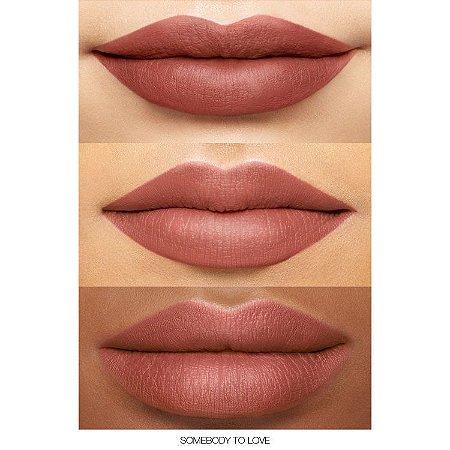 NARS BATOM LÍQUIDO powermatte lip pigment SOMEBODY TO LOVE