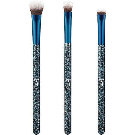 It Cosmetics Your Starry-Eyed Brush Trio
