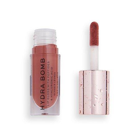 Makeup Revolution Hydra Bomb Hydr8 gloss