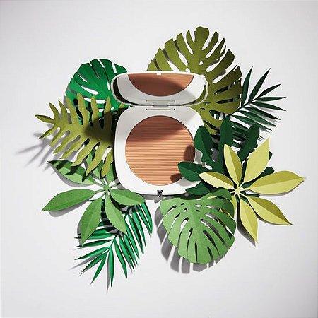 Marc Jacobs Beauty o!mega bronze perfect tan tan-tastic 104 silver