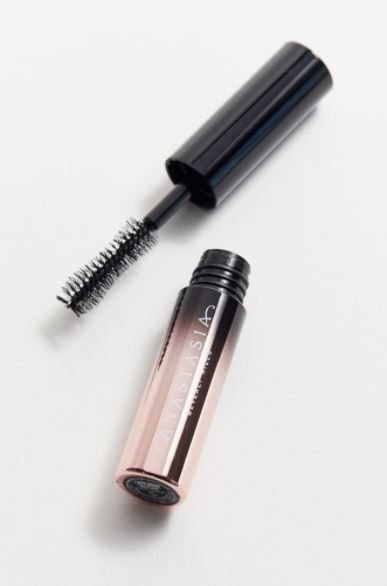 MINI Anastasia Beverly Hills Lash Brag Volumizing Mascara RÍMEL 5ml