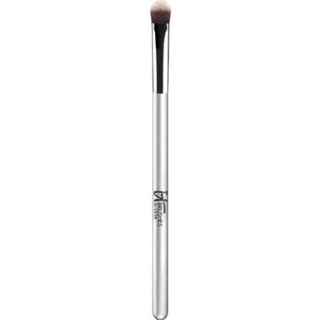 IT Brushes For ULTA Airbrush Tapered All-Over Shadow Brush #139