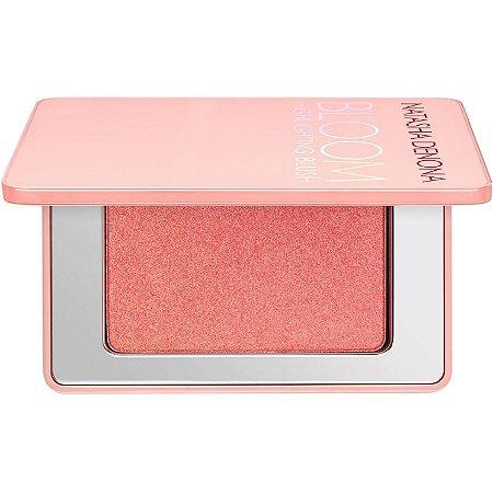 Natasha Denona Bloom Highlighter Blush (Mini) 4g