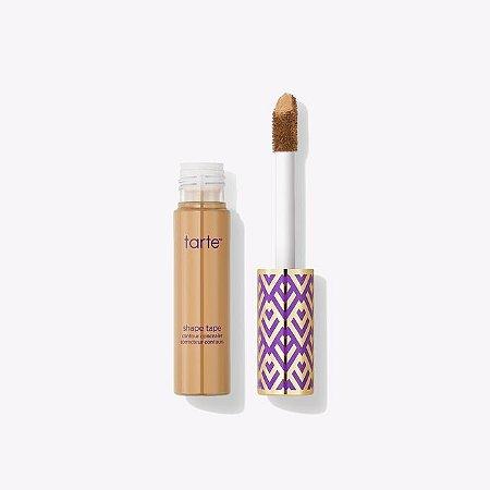 Tarte Cosmetics Shape Tape Contour Concealer - 35H MEDIUM HONEY
