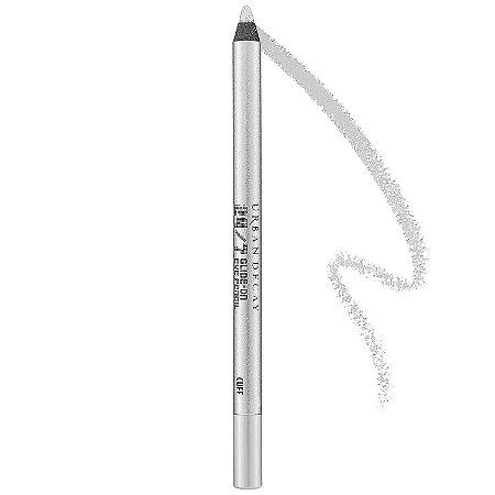 Urban Decay 24/7 Glide On Eye Pencil lápis de olho CUFF