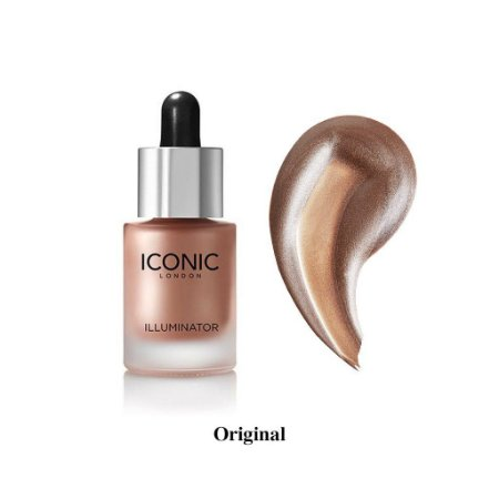 ICONIC LONDON Limited Edition Illuminator ORIGINAL