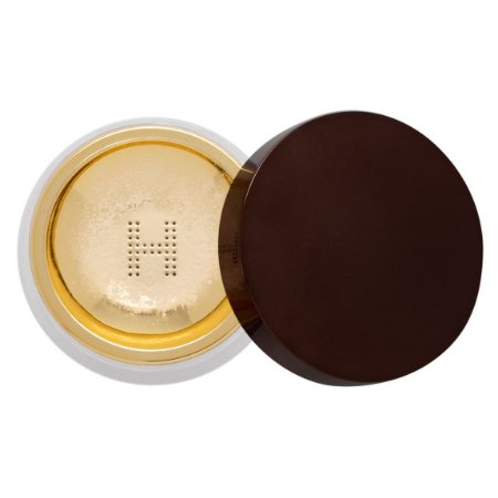 HOURGLASS Veil Translucent Setting Powder MINI 2g