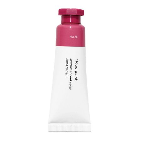 Glossier Cloud Paint HAZE