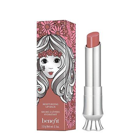 BENEFIT California Kissin' ColorBalm Moisturizing lip balm 55 Nude Pink
