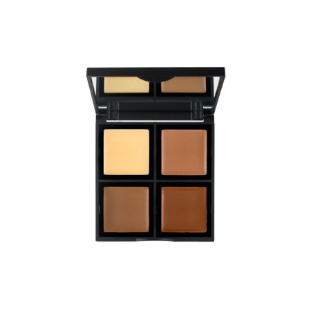 ELF Cream Contour Palette