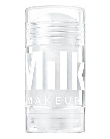 MILK MAKEUP Hydrating Oil Stick 28g