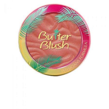 Physicians Formula Murumuru Butter Butter Blush Beachy Peach