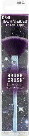 real techniques pincel brush crush 304 fan
