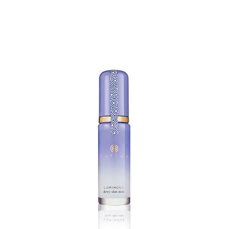 TATCHA Luminous Dewy Skin Mist Mini 12ml