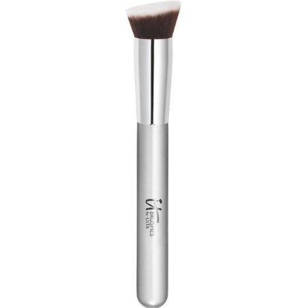 IT Brushes For ULTA  Airbrush Serum Foundation Brush #131 pincel