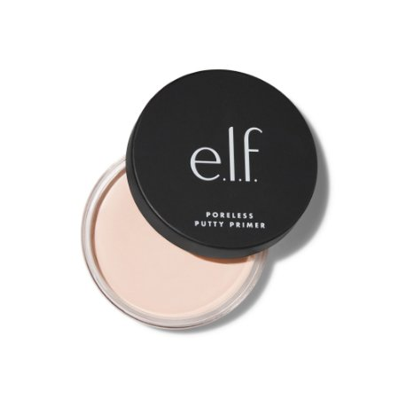 ELF Face Makeup: Poreless Putty Primer 21g