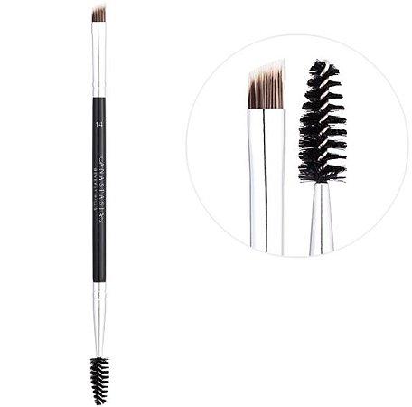 Anastasia Beverly Hills Brush #14 pincel