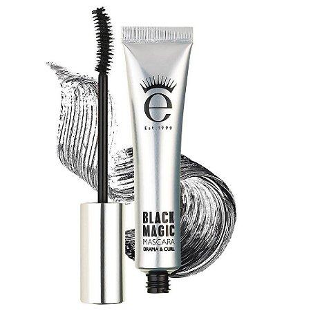 Eyeko Black Magic Mascara rímel