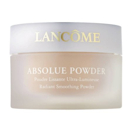 Lancôme Absolue Radiant Smoothing Face PÓ SOLTO Absolute Pearl