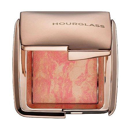 HOURGLASS Ambient Lighting Blush Mini 1,3g Luminous Flush