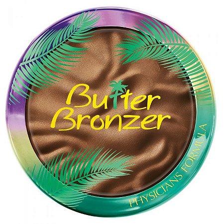 Physicians Formula Murumuru Butter Bronzer Sculpting Bronzer