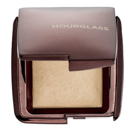 Hourglass Ambient® Lighting Powder Mini DIFFUSED LIGHT 1,3g
