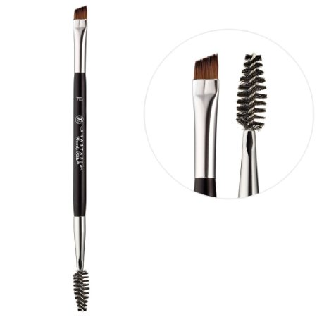 Anastasia Beverly Hills Brush 7B Dual-Ended Angled Brush pincel
