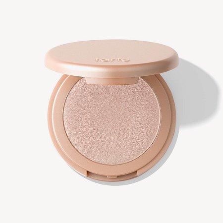 Tarte Cosmetics amazonian clay iluminador stunner highlight
