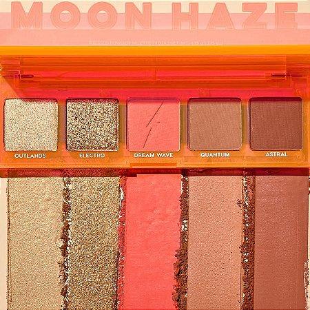 colourpop moon haze paleta de sombras