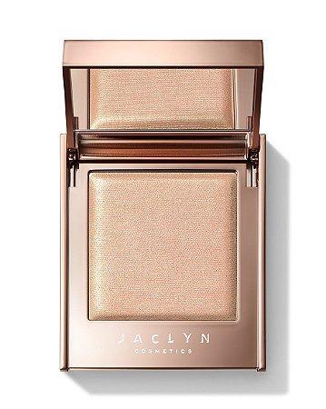 jaclyn cosmetics ACCENT LIGHT HIGHLIGHTER ICED Iluminador 5g