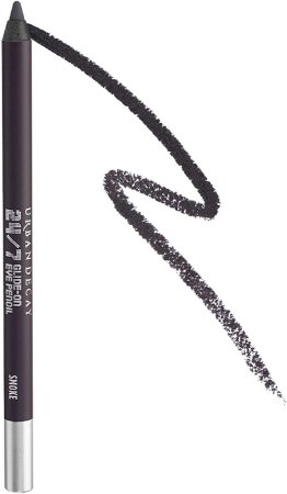 Urban Decay 24/7 Glide On Eye Pencil lápis de olho smoke