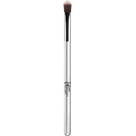 IT Brushes For ULTA Airbrush Placement Shadow Brush #138 pincel