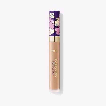 Tarte Cosmetics creaseless concealer 40S TAN SAND CORRETIVO 6,4g