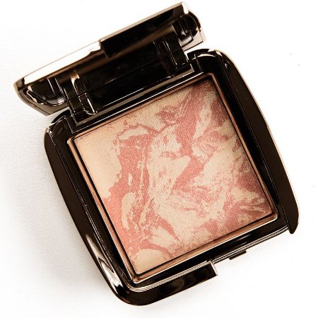 HOURGLASS Ambient Lighting Blush BRILLIANT NUDE 4,2g