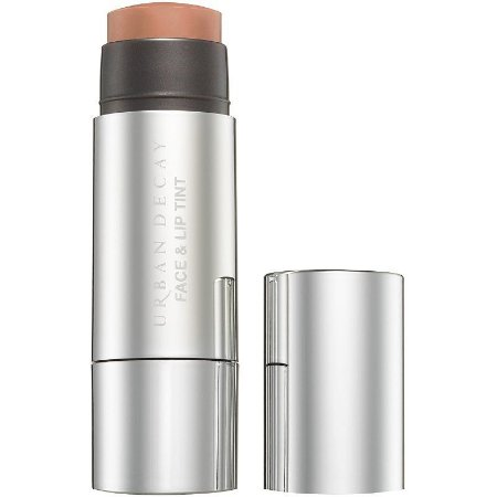Urban Decay STAY NAKED Face + Lip Tint 4g KINKY