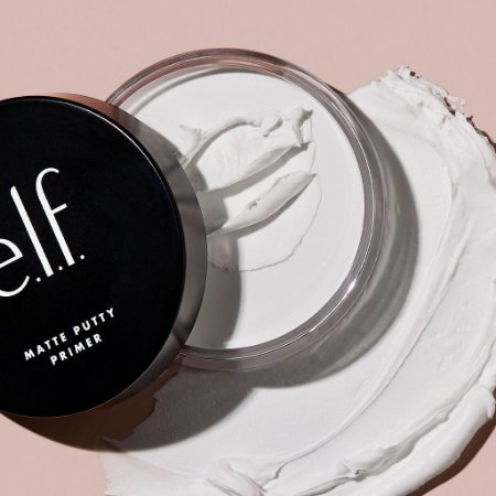 elf matte putty primer 21g