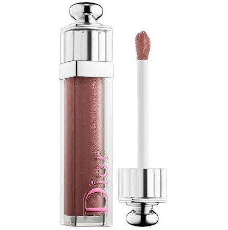 Dior Addict Stellar Lip Gloss 721 Glitz - light brown