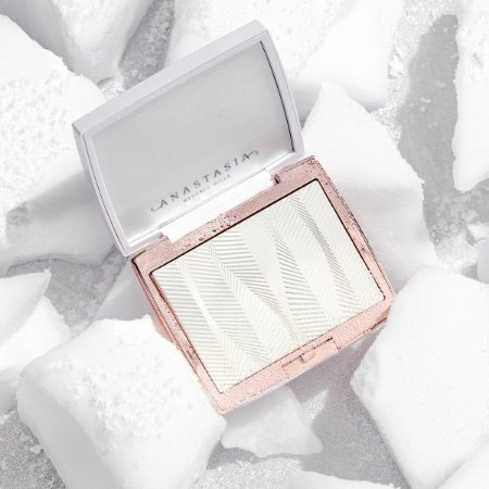 Anastasia Beverly Hills Iced Out Highlighter iluminador
