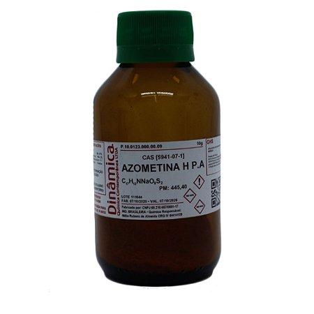 AZOMETINA H 10G