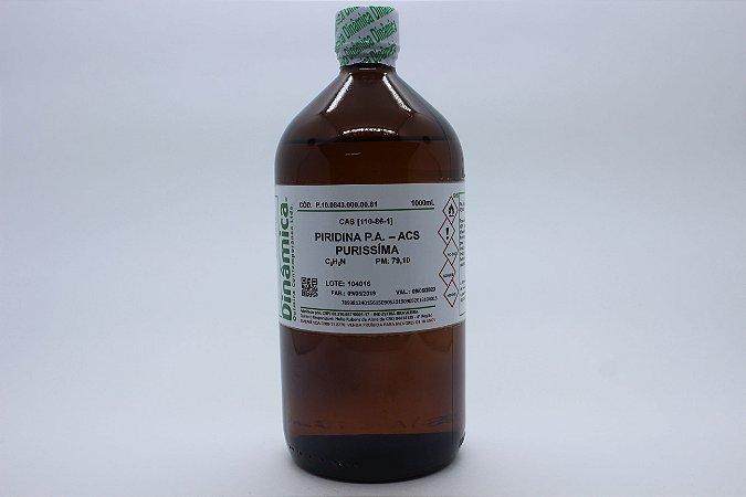 PIRIDINA PA 1L