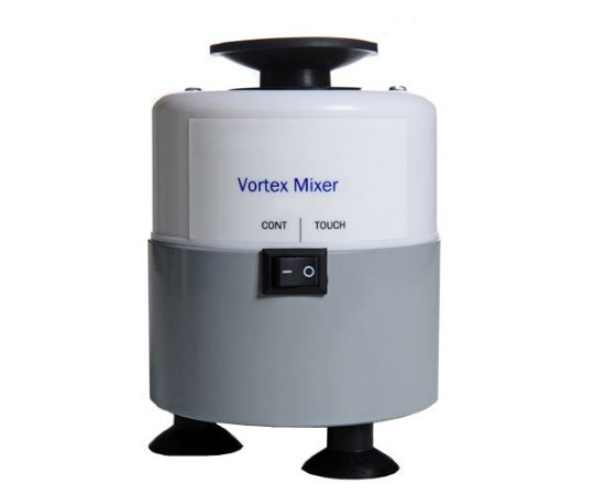 AGITADOR VORTEX 2800RPM 220V